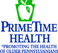 Prime Time Health & Wellness