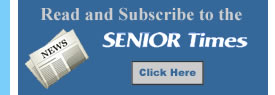 Senior Times Newsletter